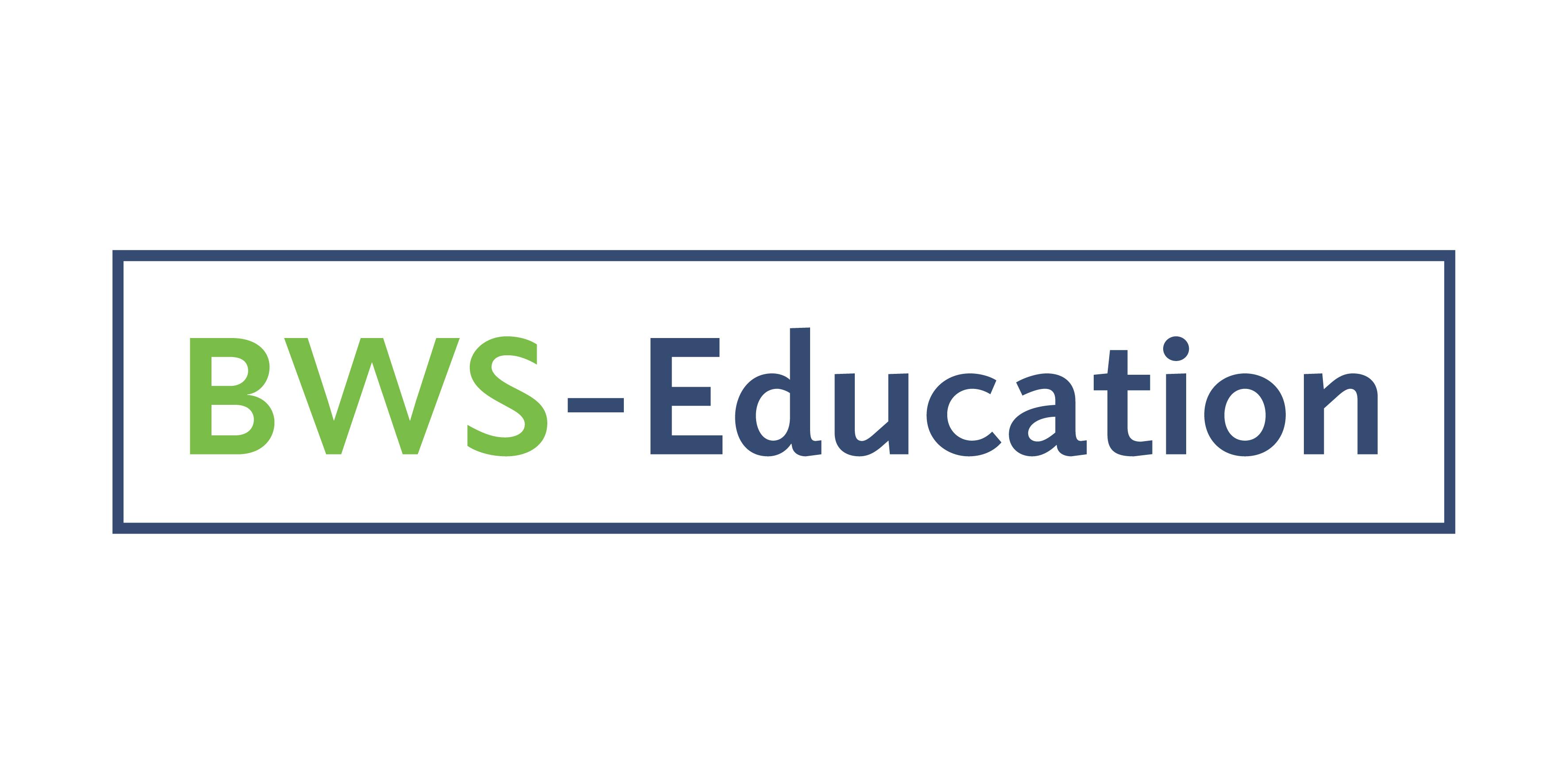 bws-education-01-01